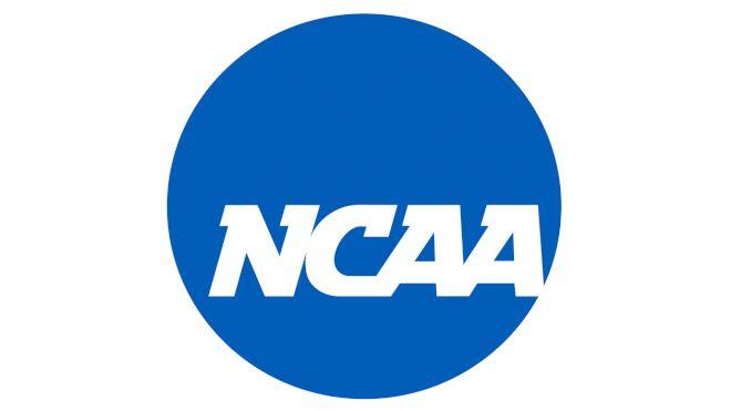 NCAA Adopts Interim Name, Image and Likeness Policy