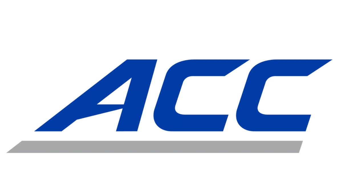 ACC Suspends All Athletic Related Activities