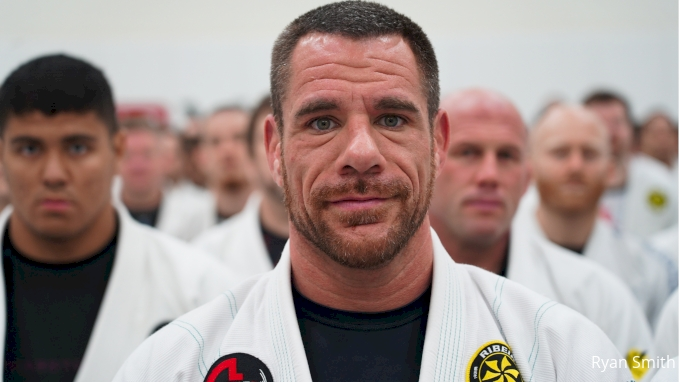 picture of Rafael Lovato Jr.