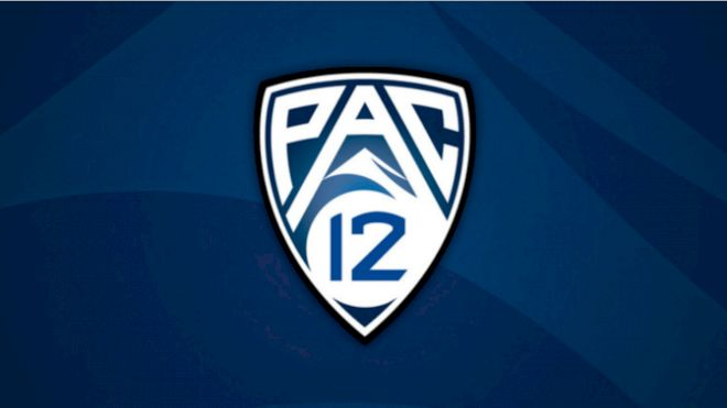 Pac-12 Cancels All Sports For Remainder of Academic Year