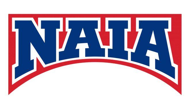 NAIA Cancels Spring 2020 Sports Season