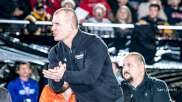 Cary Kolat And Navy Have Been On A Recruiting Tear