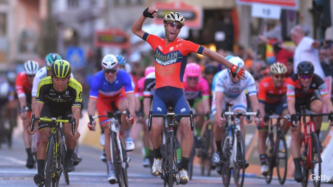 Extended Highlights: 2018 Milano-Sanremo