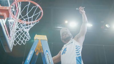 What Curse? Inside Hofstra's March To The Madness