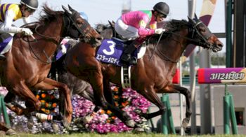 How To Watch Takamatsunomiya Kinen