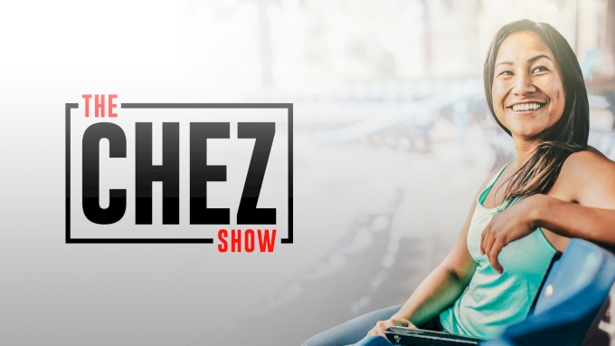 picture of The Chez Show