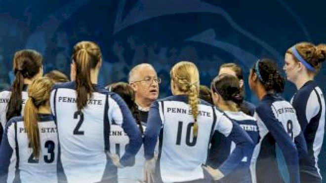The Program: Penn State