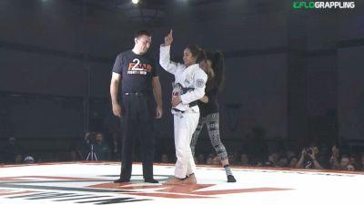 Full Replay - Fight 2 Win Pro 113