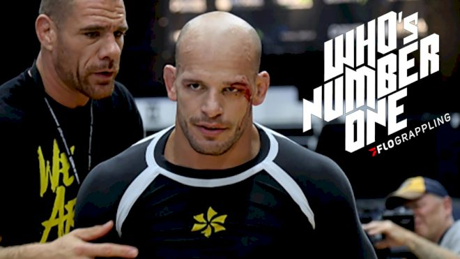 This Week On The WNO Podcast: Xande, Lovato, Tonon & More