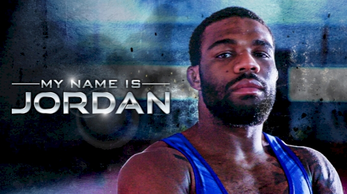 picture of My Name Is Jordan