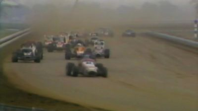 24/7 Replay: 1979 Ted Horn Memorial at DuQuoin