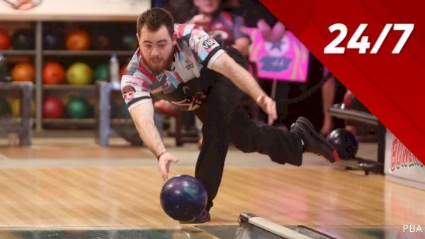 bowling247.jpg
