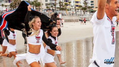 Highlights From The 2019 NCA & NDA Collegiate Cheer And Dance Championship!