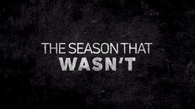 The Season That Wasn't (Trailer)