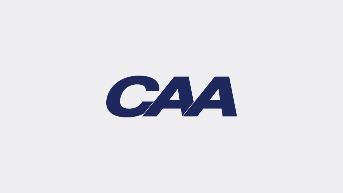 How to Watch: 2021 CAA Volleyball Championship