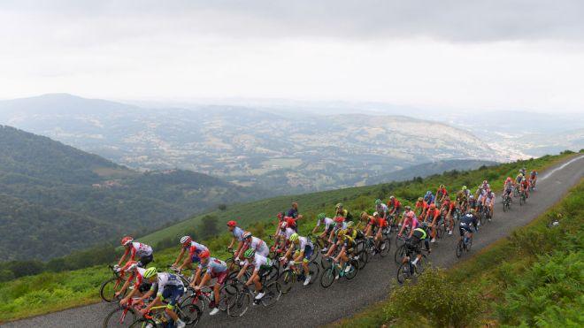 2020 Tour de France Preview