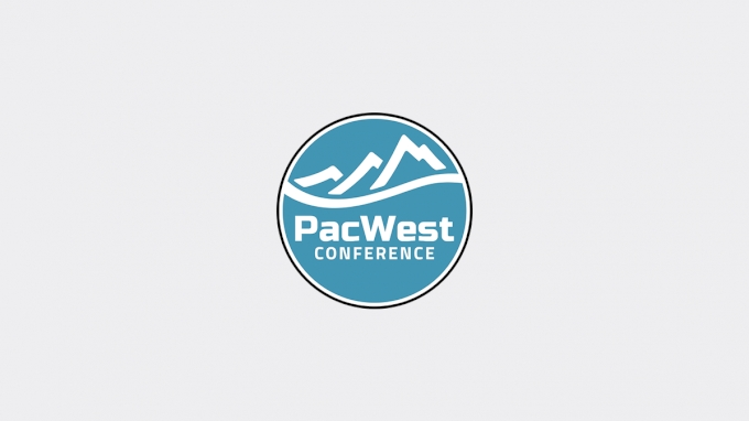 picture of Women's PacWest Volleyball
