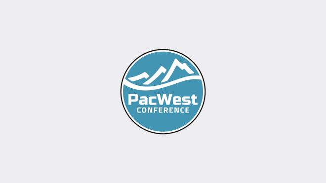 Women's PacWest Volleyball