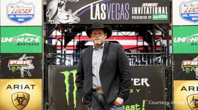 BREAKING: PBR Set To Return To TV