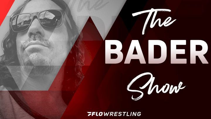 The Bader Show