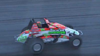 24/7 Replay: USAC Sprints at Lakeside 4/26/15