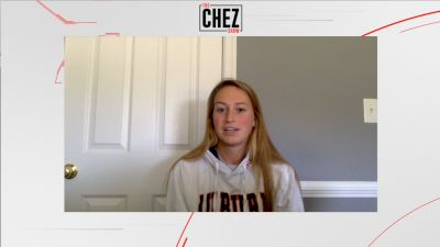 Goals & Expectations | Episode 9 The Chez Show With Maddie Penta