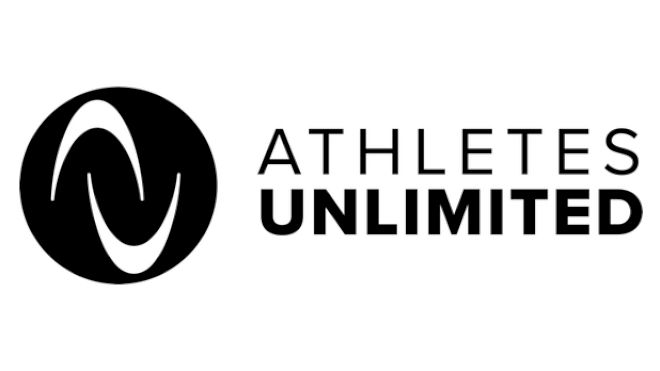 Athletes Unlimited Announces Plans For Indoor Volleyball League