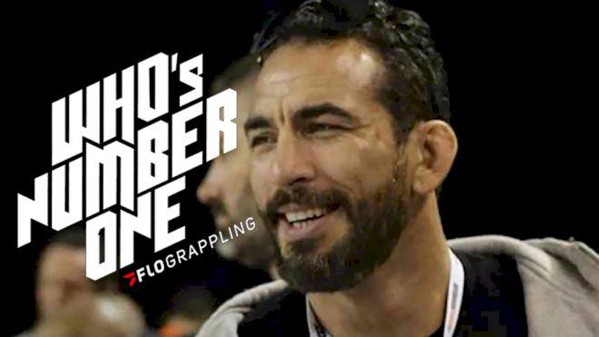 WNO Highlights: The Legendary Braulio Estima!