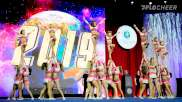 Relive The Cheerleading Worlds 2019 On FloCheer 24/7!