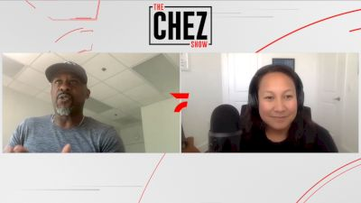 Lincoln Martin | The Chez Show (Ep. 13)
