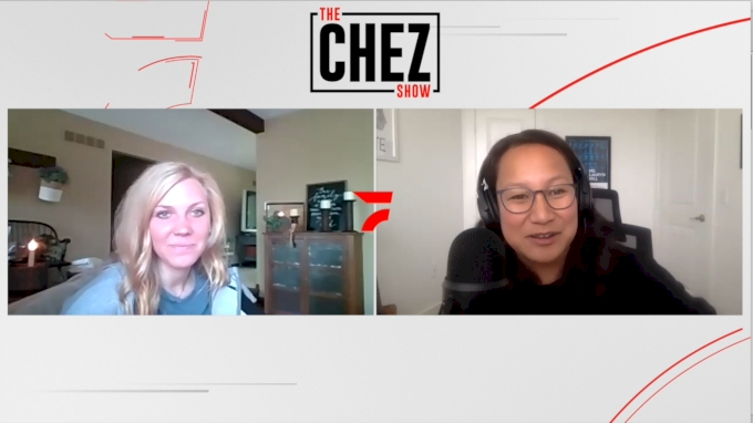 The Chez Show With Bailey Dowling