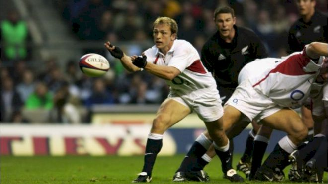 Best Players To Wear Rugby Gloves