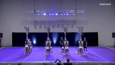 ACE Athletics - S.W.A.T. [L5 International Open] 2020 All Star Season Celebration