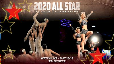 Full Replay: The 2020 All Star Season Celebration Awards Show
