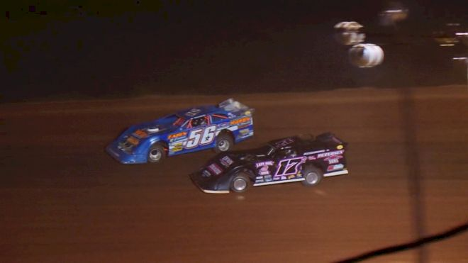 How to Watch: 2021 Southern All Star Series at Thunderhill Raceway Park