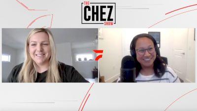 Sara Groenewegen | The Chez Show (Ep. 16)