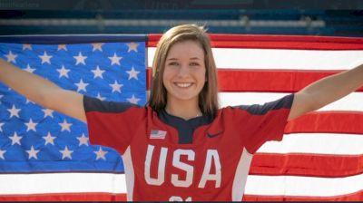 USA Softball Announces 2021 U18 Junior National Team Selection Invites