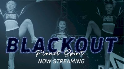 "BLACKOUT: Planet Spirit | ""JAMFEST"" (Ep. 4 Trailer)"