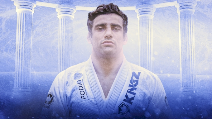 picture of Leandro Lo: Quest for the Triple Crown