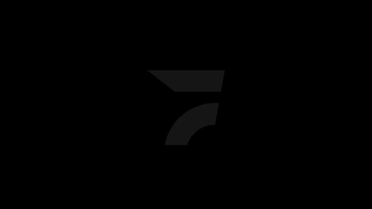 Flo-Blackout-1920x1080.jpg