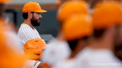 Vols' Tony Vitello Reflects On 2020 Team, Looks Ahead To '21