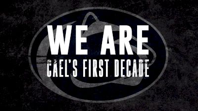WE ARE: Cael's First Decade (Trailer)