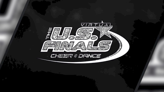 picture of 2020 AWARDS SHOW: The U.S. Finals Virtual Champs By VARI Beauty