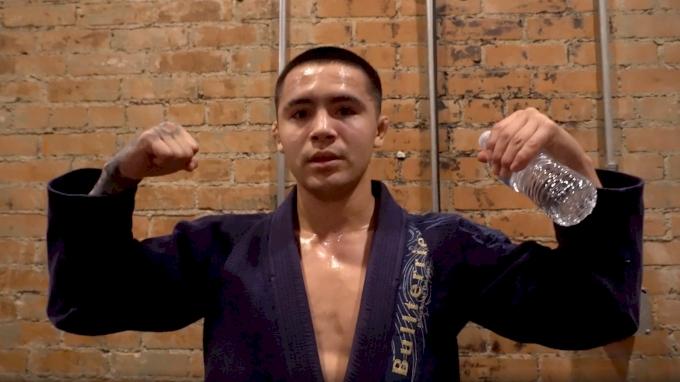 picture of Samuel Nagai