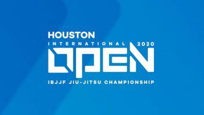 Full Replay - Houston Open - Mat 3 - Nov 14, 2020 at 9:26 AM CST