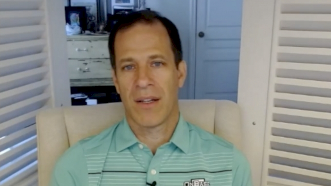 picture of Dr. Greg Rose
