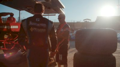 All-Access: Eldora | Bobby Pierce (Episode 2)