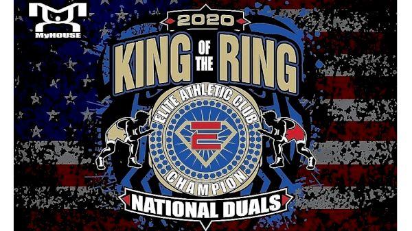 King of the Ring.jpg