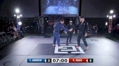 Third Coast Grappling: KUMITE II Full Event Replay