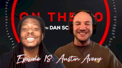 Austin Avery | On The 50 with Dan Schack (Ep. 18)